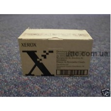 Fuser kit для Xerox Phaser 6300/6350 (220V)