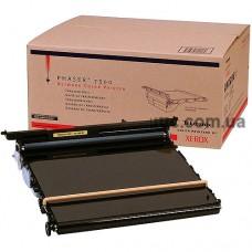Fuser kit для Xerox Phaser 7300 (220V)