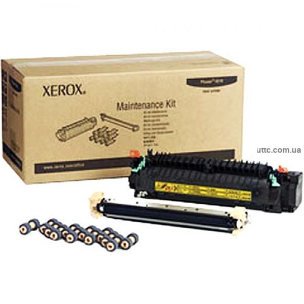 Fuser kit для Xerox Phaser 7400 (220V)