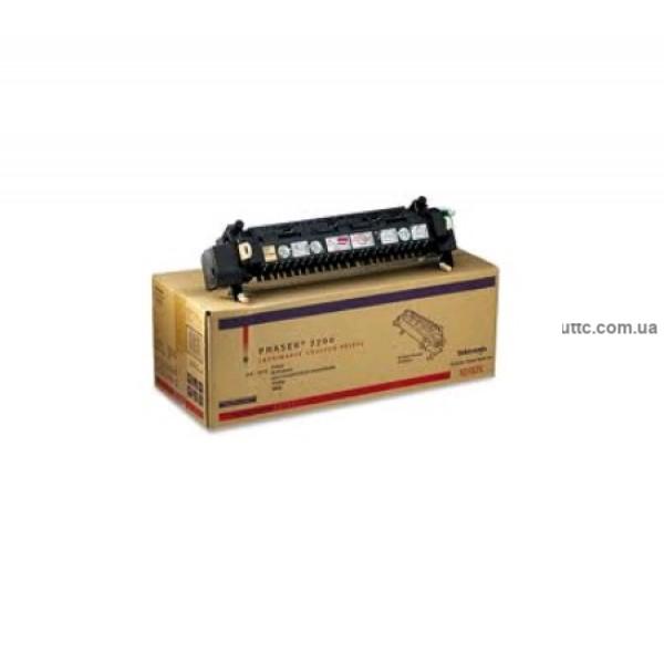 Fuser kit для Xerox Phaser 7700 (220V)