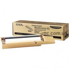 Fuser kit для Xerox Phaser 7760 (220V)