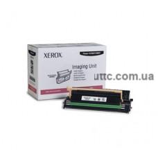 Imaging Unit Kit для Xerox Phaser 6120
