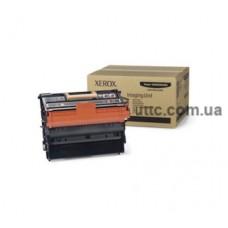 Imaging Unit Kit для Xerox Phaser 6300/6350/6360
