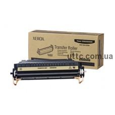 Transfer Roller для Xerox Phaser 6300/6350/6360