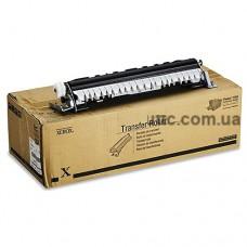 Transfer Roller для Xerox Phaser 7750/7760
