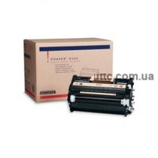 Блок изображения Xerox Phaser 6200