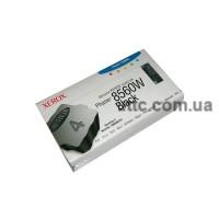 Картридж Xerox Phaser 8560, black (3)