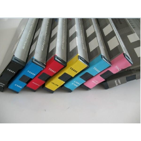 Картридж Epson St. Pro 7800, (C13T563100), фото черн.