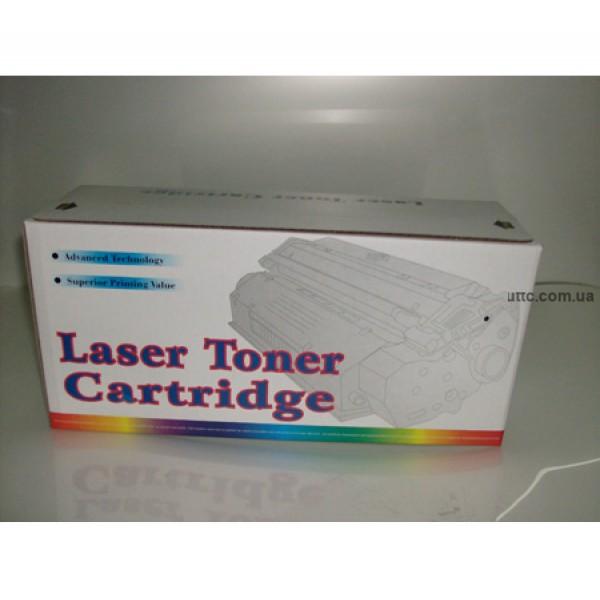 Картридж HP LJ P3005, G&G