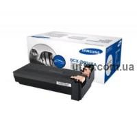 Картридж Samsung SCX-D6345