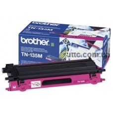 Картридж Brother HL-40XXC, (max), крас.