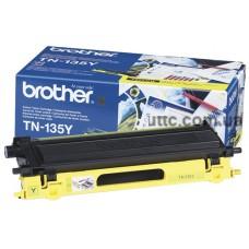Картридж Brother HL-40XXC, (max), желт.