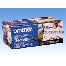 Картридж Brother HL-40XXC, (max), черн.