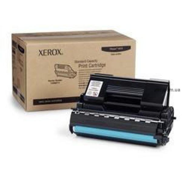 Картридж Xerox Phaser 4510