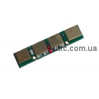 Чип для тонер-картриджа Samsung ML-2150, (980620), DC Select