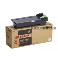 Drum-картридж Sharp AR-152, (AR-152DM)
