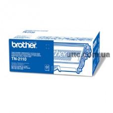 Картридж Brother HL-2140, (TN-2175)