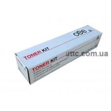Тонер-картридж для Рanasonic MB 263/ 773, аналог KX-FAT92, CEE