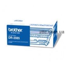 Drum Unit Brother HL-2035R