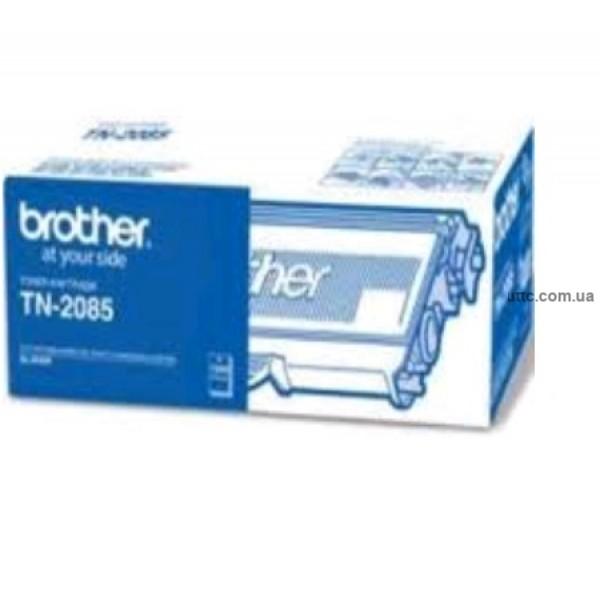 Картридж Brother HL-2035R