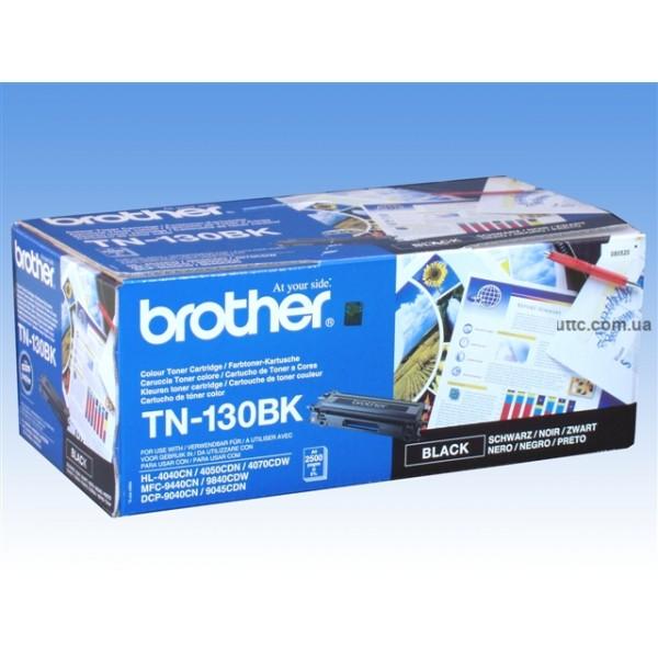 Картридж Brother HL-40XXC, черн.