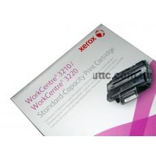 Картридж Xerox WC 3210/3220MFP, (106R01485)