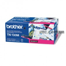 Картридж Brother HL-40XXC, крас.