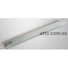 Лезвие очистки HP LJ P1005/1505, (HP1505BLADE), SCC