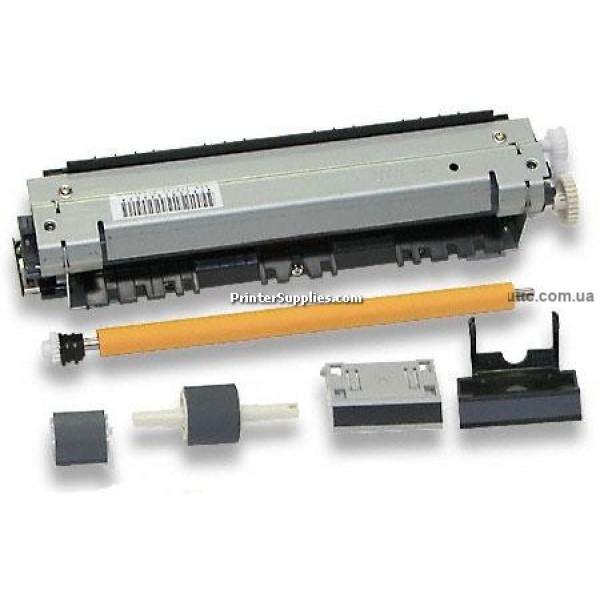 Fuser Kit для Epson AcuLaser C3000/C4100