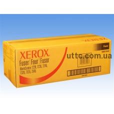 Fuser kit для Xerox WC 7228