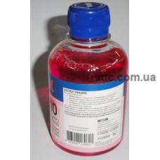 Жидкость чистящая, CL10, 200г
