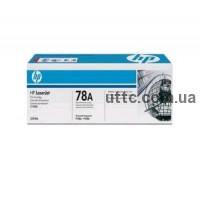 Картридж HP LJ P1566/1606DN