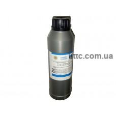 Тонер HP CLJ CP3525, флакон, 140 г, синий, Kaleidochrome