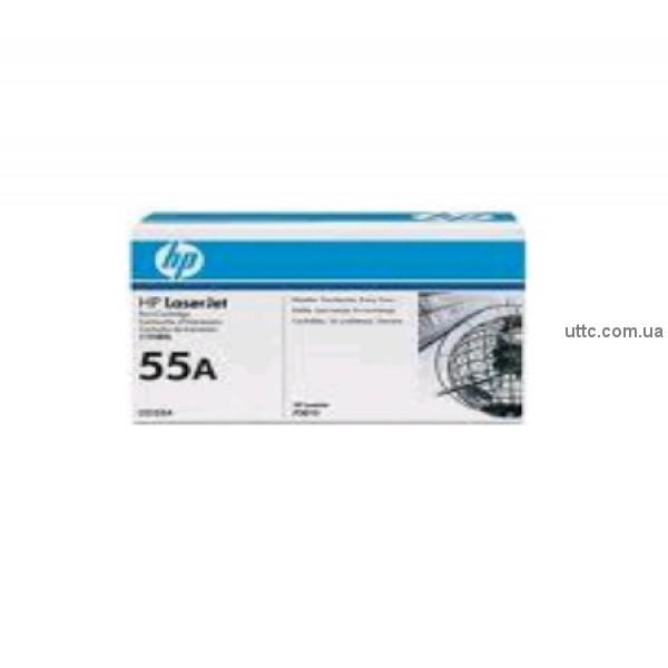 Картридж HP LJ P3015
