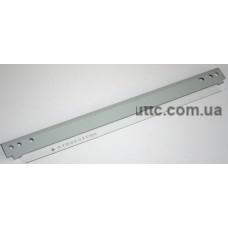 Лезвие дозирования HP LJ P4015/4515, (30049), DC Select