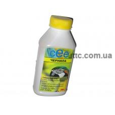 Чернила Canon CLI-521/ CLI-426, (CE-YC521), 200 г, yellow, CEE