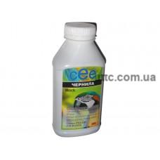 Чернила Canon PGI-520/ PGI-425, (CE-BC520), 200 г, pigment black, CEE