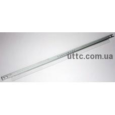 Лезвие дозирования HP LJ P2035/P2055, (HP2055DBLADE), SCC