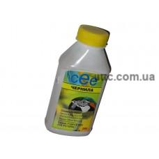 Чернила Epson Stylus SX125/SX130/SX230, (CE-YC12X4), 200 г, yellow, CEE