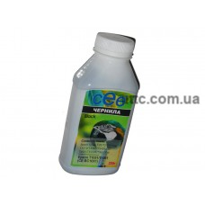 Чернила Epson Stylus T26/TX119/TX419, (CE-BC10X1), 200 г, black, CEE