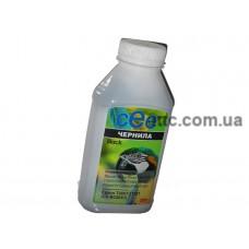 Чернила Epson Stylus Photo T50/P50/PX660, (CE-BC08X1), 200 г, black, CEE