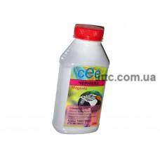 Чернила Epson Stylus Photo T50/P50/PX660, (CE-MC08X3), 200 г, magenta, CEE