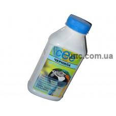 Чернила Epson Stylus Photo T50/P50/PX660, (CE-LC08X5), 200 г, light сyan, CEE