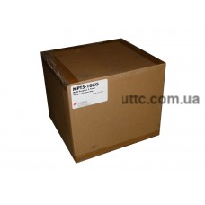 Тонер HP Universal MPT-5, пакет, 10кг, SCC