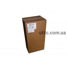 Тонер HP LJ P1566/P1606 HD, пакет, 10кг, MK Imaging