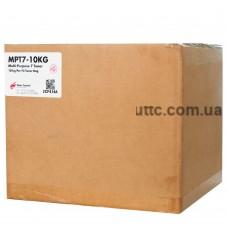 Тонер HP Universal MPT-7, пакет, 10кг, SCC