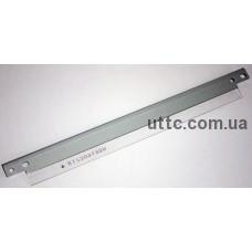 Лезвие дозирования HP LJ P3015, (30053), DC Select