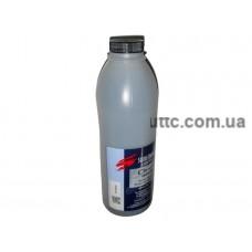 Тонер HP LJ P3015, флакон, 270г, SCC