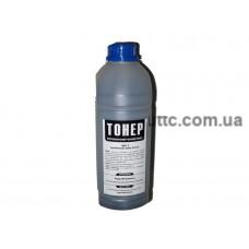 Тонер HP Universal MPT-7, флакон, 500г, Static Control