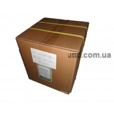 Тонер Xerox P8e, пакет, 10кг, SCC